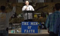 men-of-faith-14